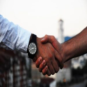Management-Rights-Business-Handshake