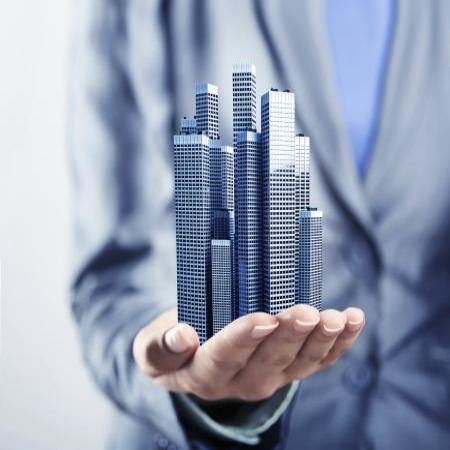Commercial Property Law - Parker Law Qld