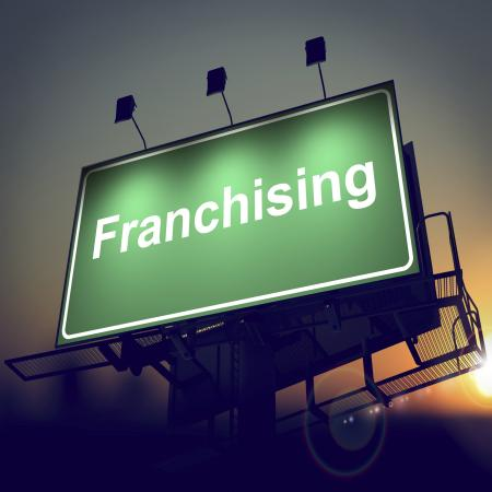 Franchise Advice Mackay - Parker Law