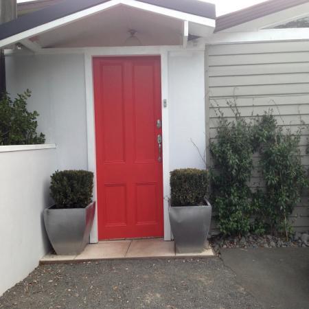 residential conveyancing Mackay