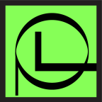 Parker Law QLD -