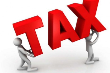 Don't Become Responsible For The Sellers Capital Gains Tax?
